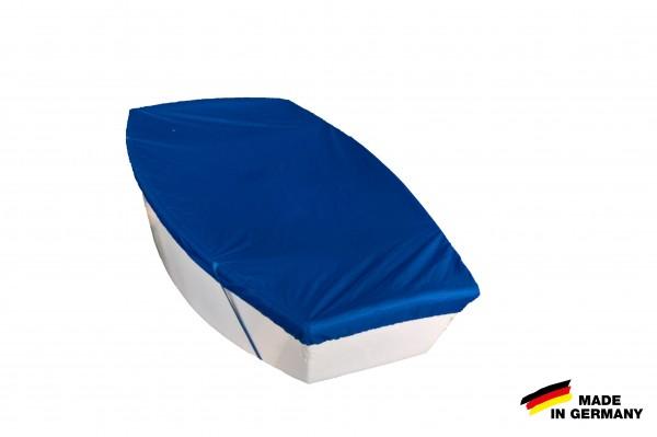 NewTack Oberpersenning atmungsaktiv - sailingshop.de