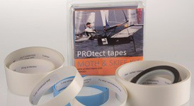 PROtect tapes Moth & Skiff KIT